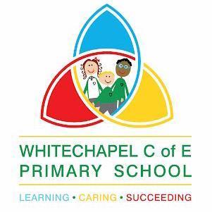 Whitechapel Primary