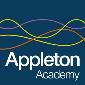 Appleton Primary