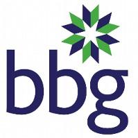 BBG Academy