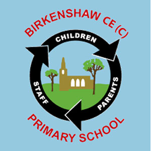 Birkenshaw Primary