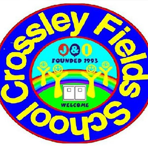 Crossley Fields