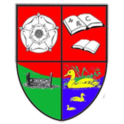 East Bierley