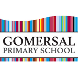 Gomersal Primary
