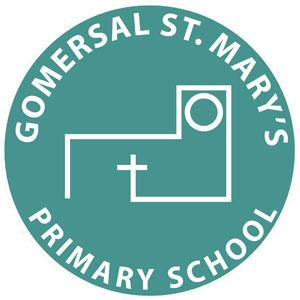 Gomersal St Marys