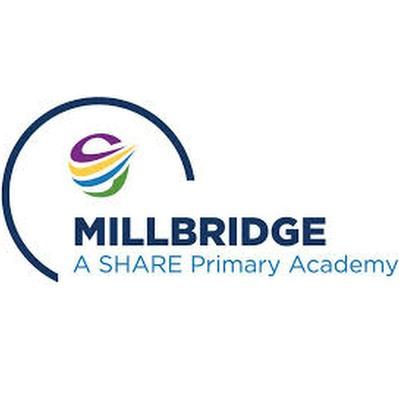 Millbridge Primary Academy