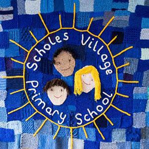 Scholes Village Primary