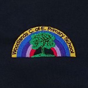 Woodlands Primary
