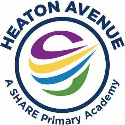 Heaton Avenue