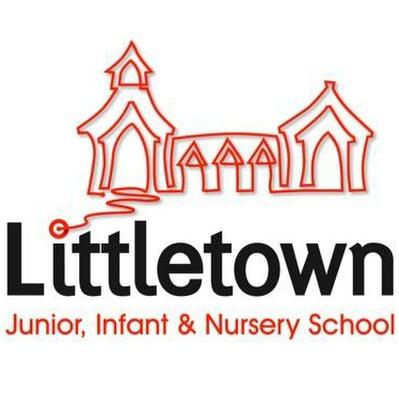 Littletown