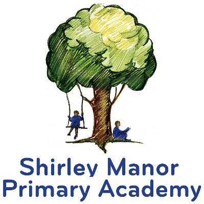 Shirley Manor Primary