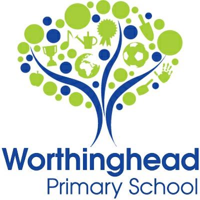Worthinghead Primary