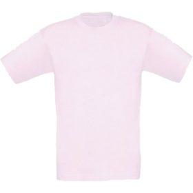 Light Baby Pink