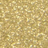 Light Gold Glitter