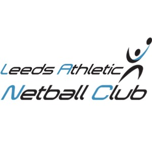 Leeds Athletic Netball Club
