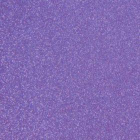Dark Purple Glitter