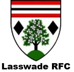 Lasswade RFC General Kit